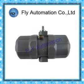 Китай PA компрессора - бензобак фильтра Bloking автоматического дренажного клапана 68 автозапчастей представления анти- дистрибьютор