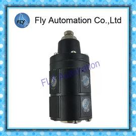 Китай Алюминиевые материальные пневматические элементы системы запирают вверх клапан ИТ-400С ИТ-400Д дистрибьютор