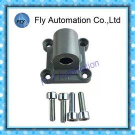 Китай КА40 174384 СНК-40 для 40 принесенного Одно-уха аксессуара цилиндра ИСО 15552 Фесто ДНК цилиндра воздуха стандартного дистрибьютор