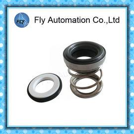 Китай Уплотнение комплекта для ремонта насоса нечистот кремниевого карбида 108-20 графита механическое дистрибьютор