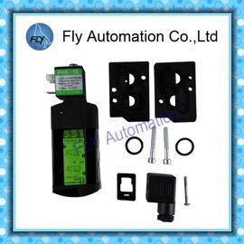 Китай Пути Конвер стиля 3/2 СКГ551А001 НАМЮРА до 5/2 типов клапан катышкы путей воздуха Пнеуамтик дистрибьютор