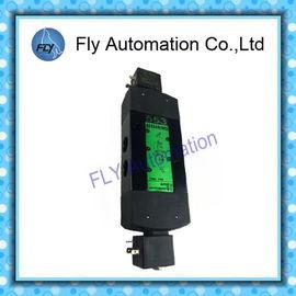 Китай Клапаны соленоида СКГ553А018МС бистабильн функции дюйма серии 1/2 ДЖОУКОМАТИК двойные пневматические дистрибьютор