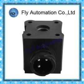 Китай Вабко 442 001 222 1 катушка индукции для Антилок клапана системы торможения дистрибьютор