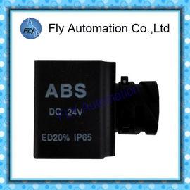 Китай OEM ABS электромагнитным индукционные катушки замена дистрибьютор
