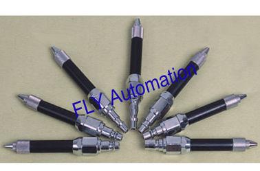 Китай Мини-пен сжатого воздуха удар пушки скважина AD-001,-PBG-001 дистрибьютор