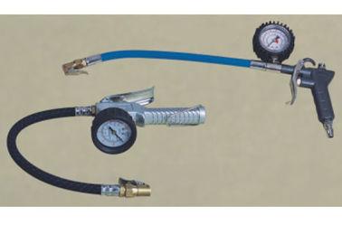 Китай Удлинить самка и Plug цинка воздуха инфлятором ALC-20F, P, H, AC-20F, P, H, ТГ-001, ТГ-002, ACH-02 H дистрибьютор